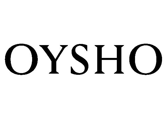 greecerace-almazois-episimoi-OYSHO-logo – Greece Race for the Cure®