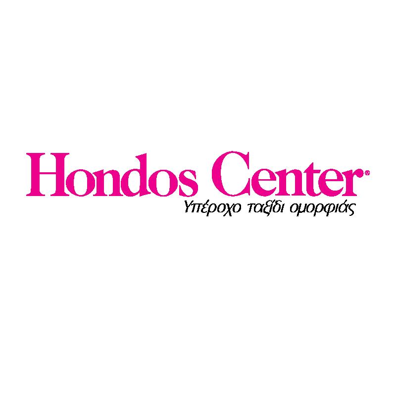 greecerace-almazois-filoxenias-hondoscenter-logo (800Χ800)