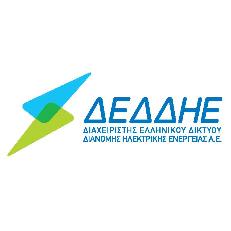 greecerace-almazois-imeras-deddie-logo (800Χ800)