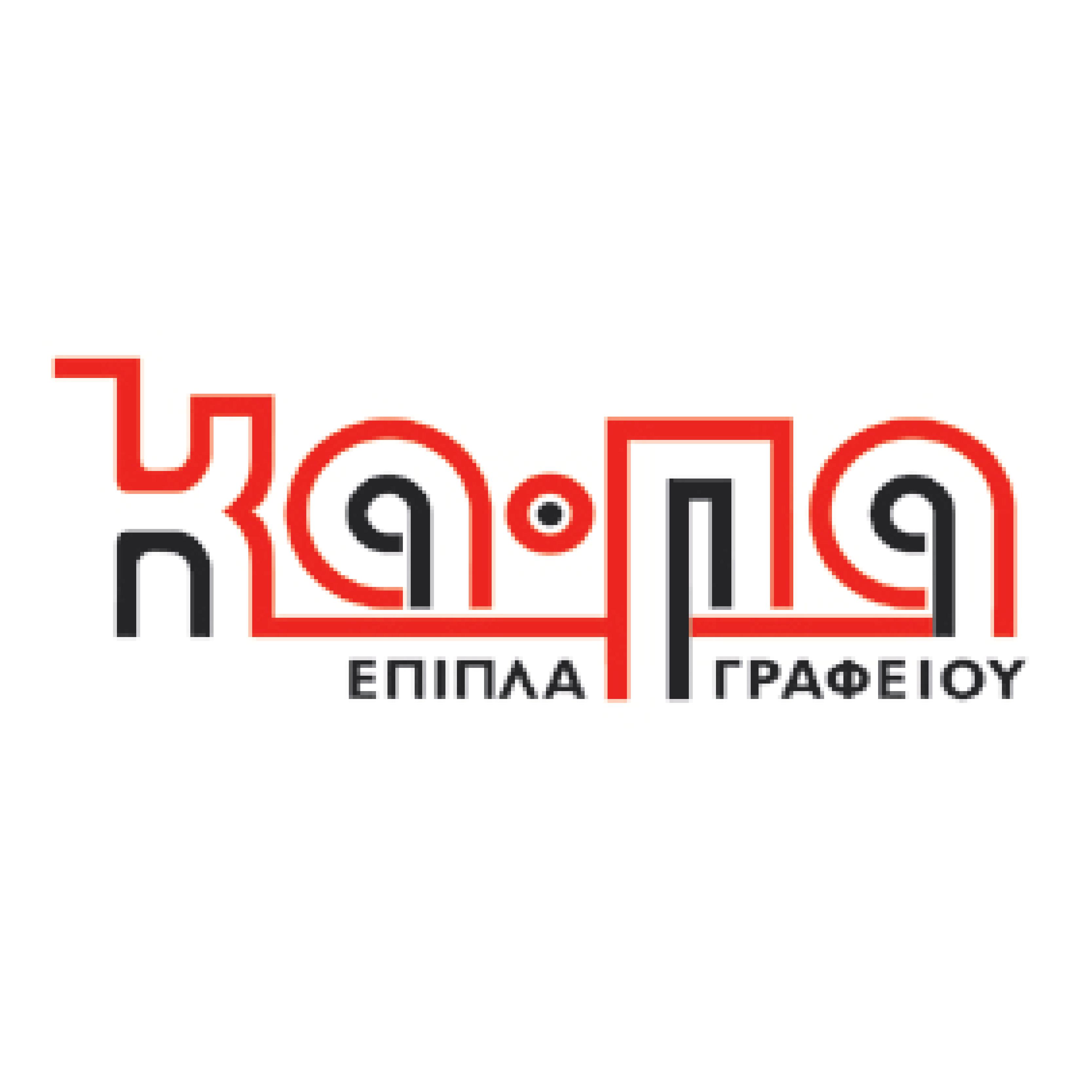 greecerace-almazois-xorigos-kapa-logo-10