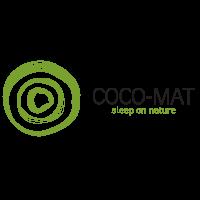 greecerace-almazois-filoxenias-cocomat-logo (800Χ800)