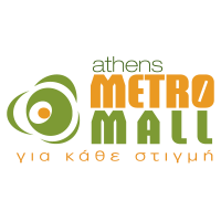 greecerace-almazois-filoxenias-metromall-logo (800Χ800)