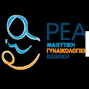 greecerace-almazois-imeras-REA-logo (800Χ800)