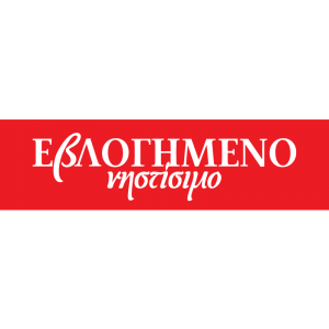 greecerace-almazois-imeras-evlogimeno-logo (800Χ800)