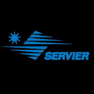 greecerace-almazois-imeras-servier-logo (800Χ800)