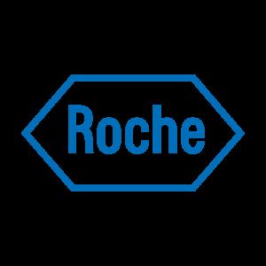 greecerace-almazois-official-sponsor-roche (2)