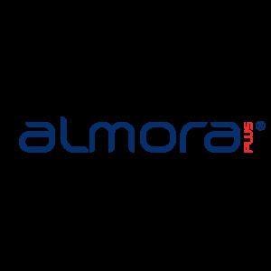 greecerace-almazois-vasikos-almora-logo(800Χ800)