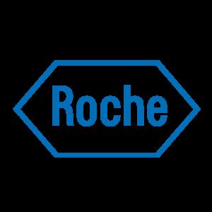 greecerace-almazois-vasikos-roche-logo(800Χ800)