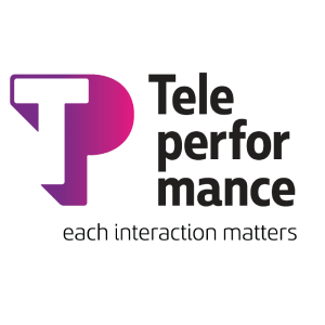 greecerace-almazois-vasikos-teleperformance-logo(800Χ800)