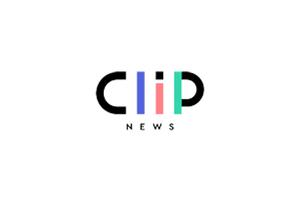 logo-clipnews-2018